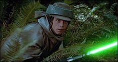 Hot Toys Jedi Luke Skywalker figure no Endor attire