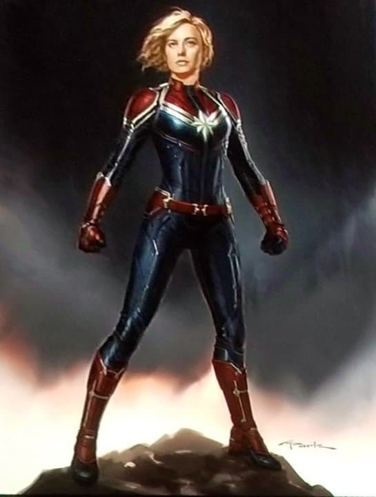 captain-marvel-concept-art