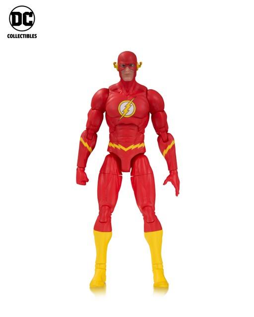 dc-essentials-the-flash