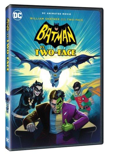 Batman-vs-Two-Face-DVD-cover.j