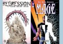 Image Comics reviews for 8-16-17