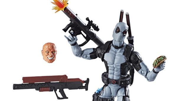 Marvel Legends 6-Inch Uncanny X-Force Deadpool Figure - oop - Copy.png