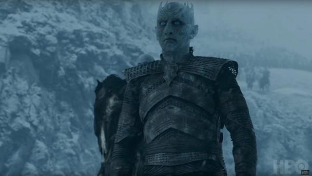 game-of-thrones-beyond-the-wall-Night King