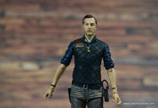 The Walking Dead The Governor TV Series figure review -wide