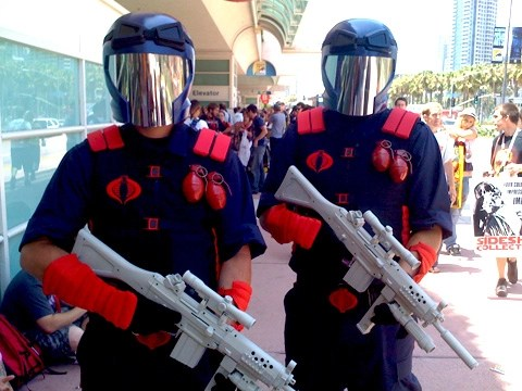 gi-joe-costumes-cobra-vipers