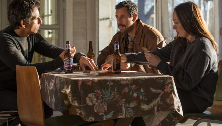 The-Meyerowitz-Stories-Ben-Stiller-and-Adam-Sandler
