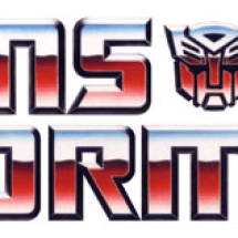 The_Transformers_1984