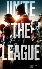 justice_league movie poster