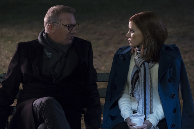 mollys-game-review-kevin-costner-and-jessica-chastain