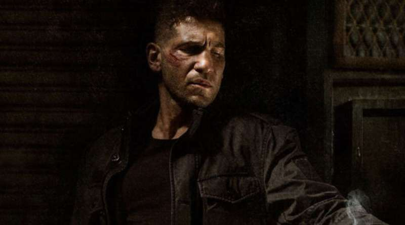 the-punisher-jon bernthal main image