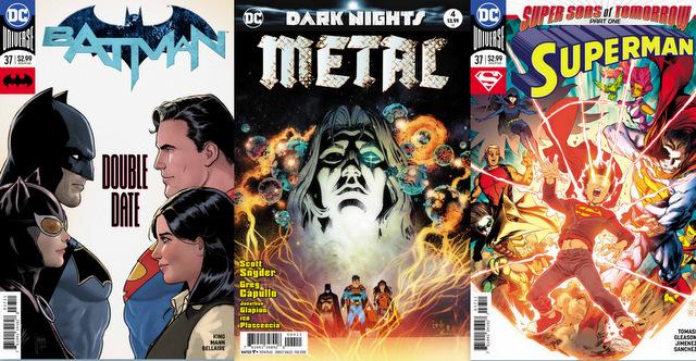 DC reviews 12/20/17