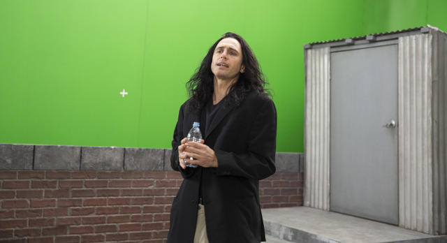 The-Disaster-Artist-review-James-Franco