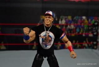 WWE Elite 50 John Cena figure review -main pic