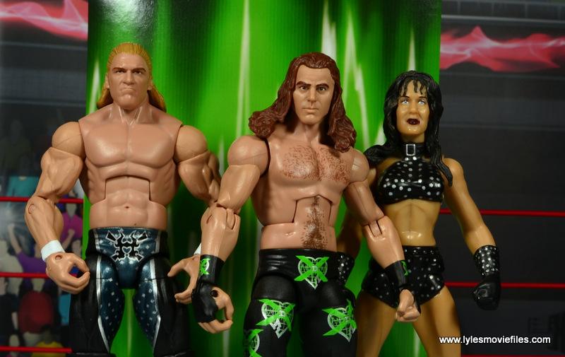 WWE-Elite-D-Generation-X-Shawn-Michaels-figure-review-DX