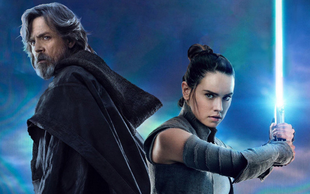 luke-and rey star-wars-the-last-jedi