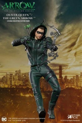 Real-Master-Series-Arrow-03__leaping into action