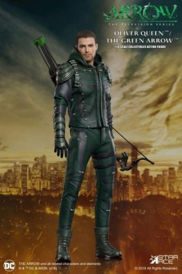 Real-Master-Series-Arrow-figure_unmasked