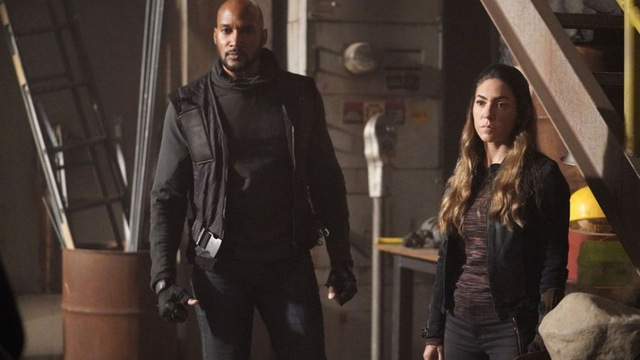 agents-of-shield-together-or-not-at-all - mack and elena