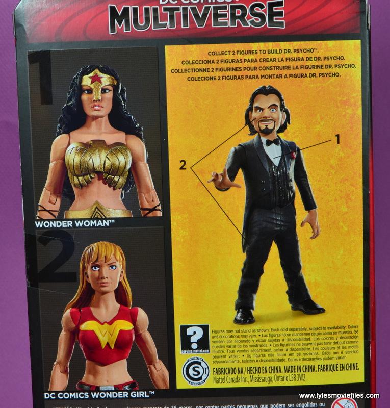 dc-multiverse-wonder-girl-figure-review-package-bio