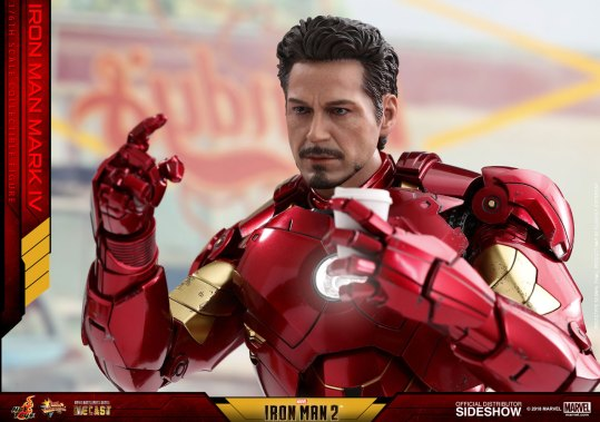hot toys-iron-man-2-iron-man-mark-4-sixth-scale-figure-drinking coffee