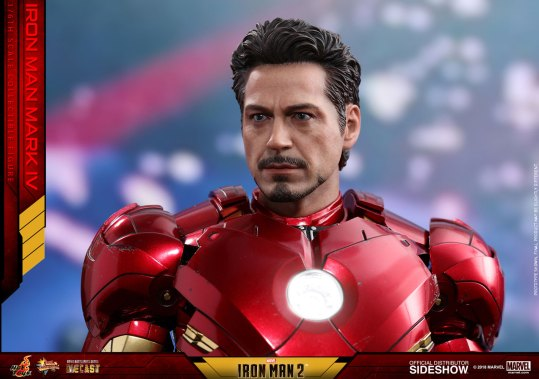 hot toys-iron-man-2-iron-man-mark-4-sixth-scale-figure-unmasked