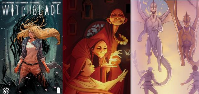 image comics 1-10-18