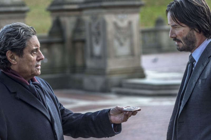 john-wick-chapter-2-ian-mcshane-and-keanu-reeves.