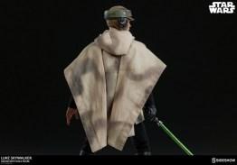 star-wars-luke-skywalker-sixth-scale-figure-sideshow-endor cloak back