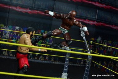 wwe-elite-49-apollo-crews-figure-review-flying-enzugiri-to-samoa-joe