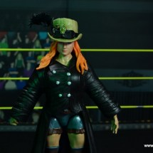 wwe elite 49 becky lynch figure review - main
