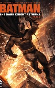Batman_The_Dark_Knight_Returns_Part_2