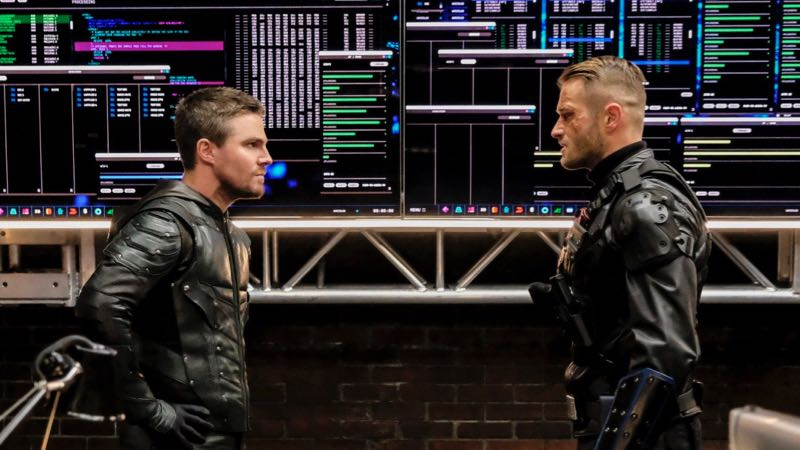 arrow-all-for-nothing-oliver-and-vince