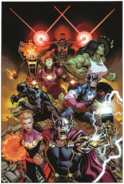 avengers 1 cover-001