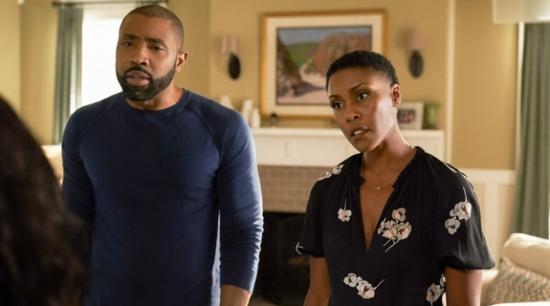black-lightning-and-then-the-devil-brought-the plague review - jefferson and lynn