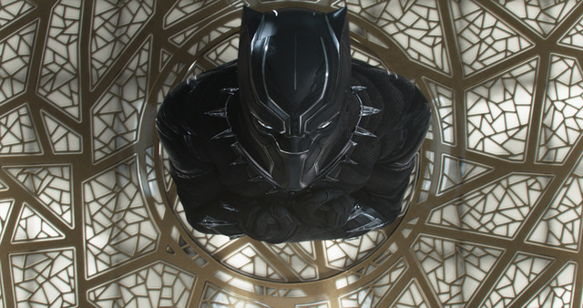 black-panther-movie-review-black-panther.