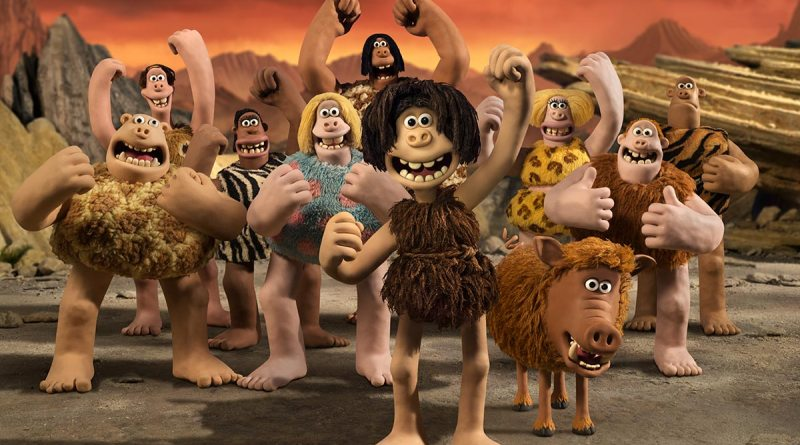 early man giveaway