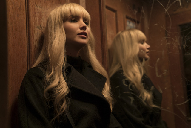 red-sparrow-movie-review-jennifer-lawrence-as-dominika