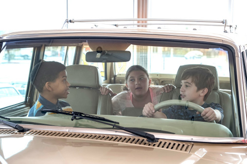 this-is-us-the-car-randall-kate-and-kevin