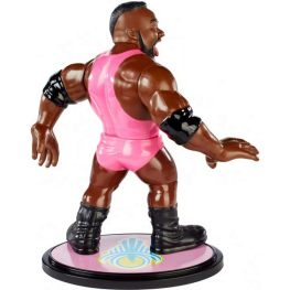 wwe retro app big e rear