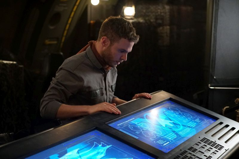 marvels-agents-of-shield-best-laid-plans-fitz