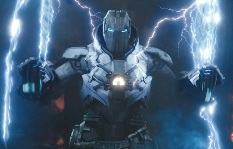 whiplash iron man 2