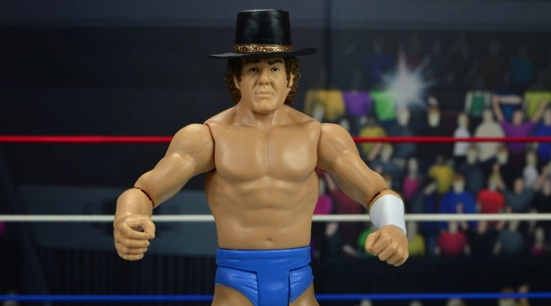 wwe basic cowboy bob orton figure review - main pic