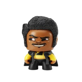 STAR WARS MIGHTY MUGGS Figure Assortment - Lando Calrissian (2)