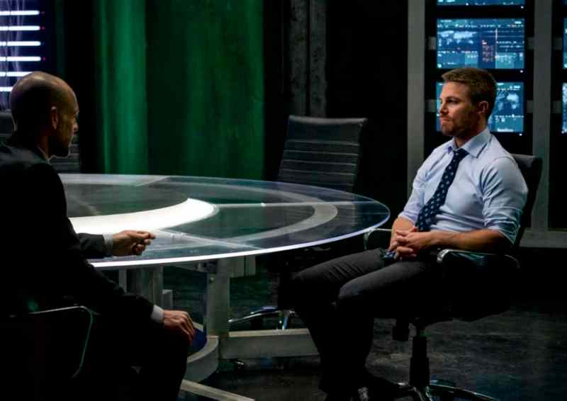 arrow-fundamentals-review-quentin-and-oliver