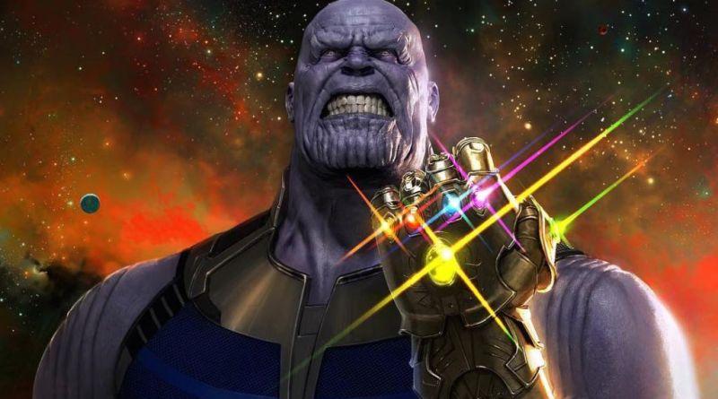 avengers infinity war marathon vieweing guide