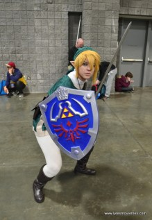 awesome con 2018 cosplay -link