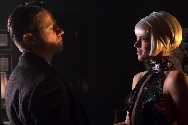 gotham-pieces-of-a-broken-mirror-gordon-and-barbara