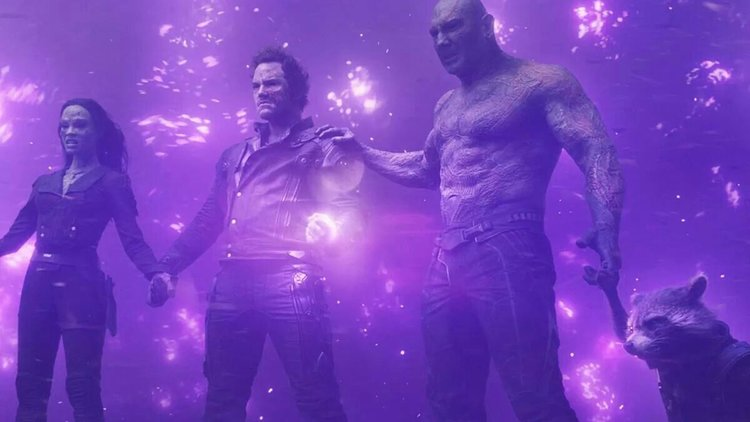 guardians-of-the-galaxy-power-stone