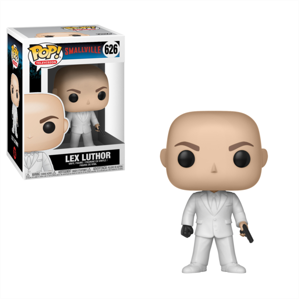 smallville-pop-figures-lex-luthor