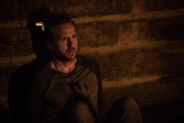 the-ritual-movie-review-rafe-spall